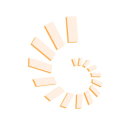 Gurujada IT Solutions Pvt. Limited logo