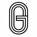 Gurulocity logo icon
