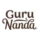Gurunanda logo icon