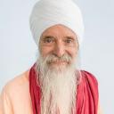 Guru Singh logo icon