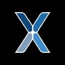 Guru Snaps logo icon