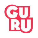 Guru Studio logo icon