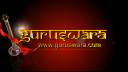 GuruSwara Music Academy Pvt. Ltd.