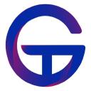 Guru Technolabs logo icon