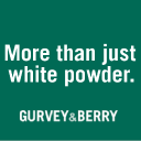 Gurvey And Berry logo icon