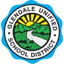 Gusd logo icon