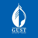 Gust logo icon
