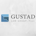 Gustad Law Group logo