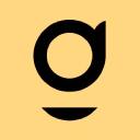 Gustaffo Hotels logo icon