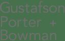 Gustafson Porter LLP logo