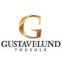 Gustavelund Oy logo