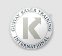 Gustav Kaeser Training International logo