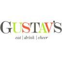 Gustav's logo icon