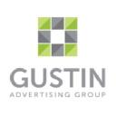 Gustin Advertising on Elioplus