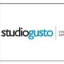 Gusto Interactive Eindhoven logo