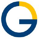 Gutachter-Info.de logo