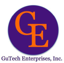 GuTech Enterprises, Inc. logo