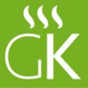 Gute Kueche logo icon