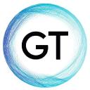 Gutenberg Technology logo icon