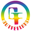 gutfeeling records logo