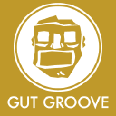 Gut Groove Labs logo