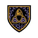Guthlaxton College logo