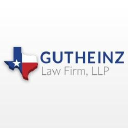 Gutheinz Law Firm, LLP logo