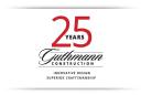 Guthmann Construction, LLC logo
