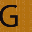 Guthrie General, Inc. logo
