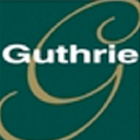 Guthrie Insurance Brokers Ltd logo