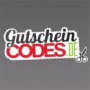 Gutscheincodes logo icon