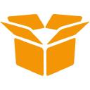 Gutscheinsammler logo icon