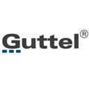 Guttel Electronics logo
