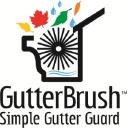 GutterBrush LLC logo