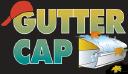 Gutter Cap Inc. logo