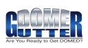 GutterDome, Inc. logo