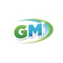 Gutter Maid logo