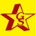Gutterman Services, Inc. logo