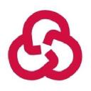 Guttman Oil Company logo