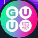 Glasgow University Union logo icon