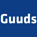 Guuds Limited logo