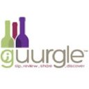 Guurgle.com logo