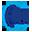 顾小北的b2 C博客 logo icon