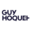 Guy Hoquet L'Immobilier - Send cold emails to Guy Hoquet L'Immobilier