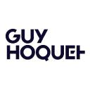 Guy Hoquet logo icon