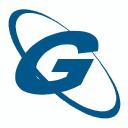Guycan Ltd. logo