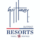 Guy Harvey Outpost logo icon