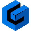 Guy In A Cube logo icon