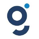 GuyKat Solutions Ltd. logo