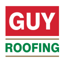 Guy Roofing logo icon